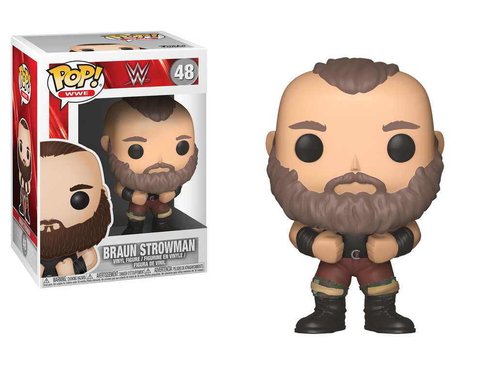 24823_WWE_BraunStrowman_POP_GLAM_HiRes_1024x1024.png?v=1508264362