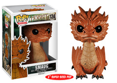Figurine Funko  3436_Hobbit_3_Smaug_hires_medium