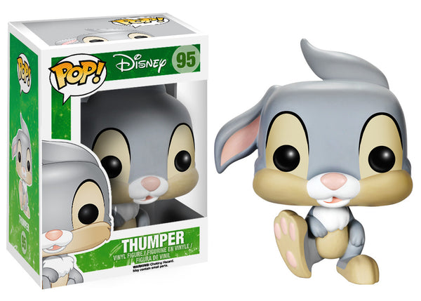 Pop! Disney: Bambi - Thumper
