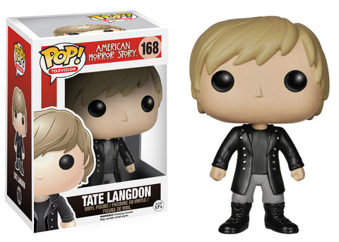 Funko Pop! TV: American Horror Story - Tate