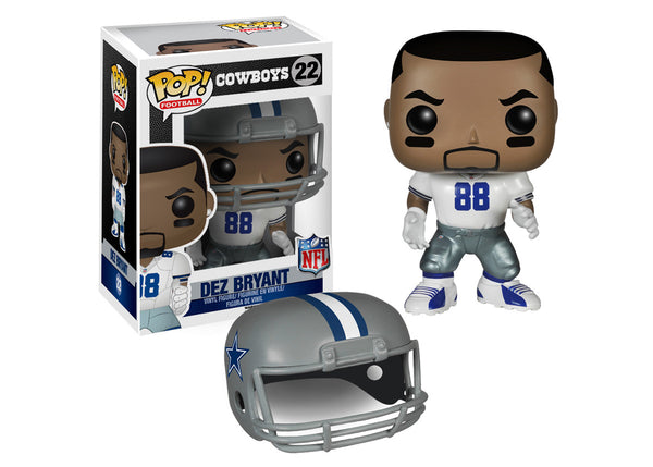 Pop! Sports: NFL - Dez Bryant