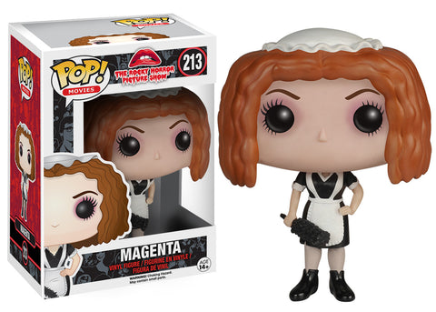Pop! Movies: Rocky Horror Picture Show - Magenta