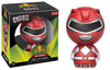 Dorbz: Power Rangers - Red Ranger