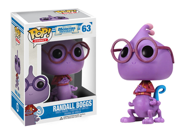 Pop! Disney: Monsters U - Randall