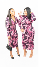 Load image into Gallery viewer, Mood Swing Dress