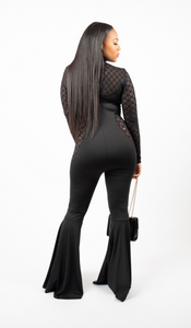 Blaque Jumpsuit