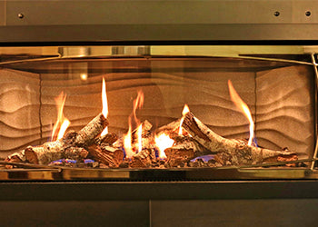 Fireplace Inserts from Hearth and Home Syracuse NY