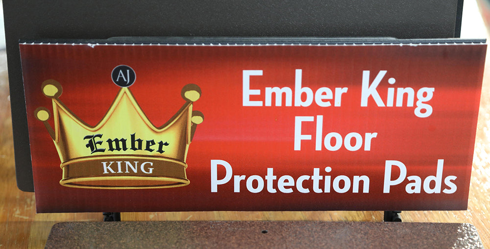 Fireplace Protection Pads Syracuse NY