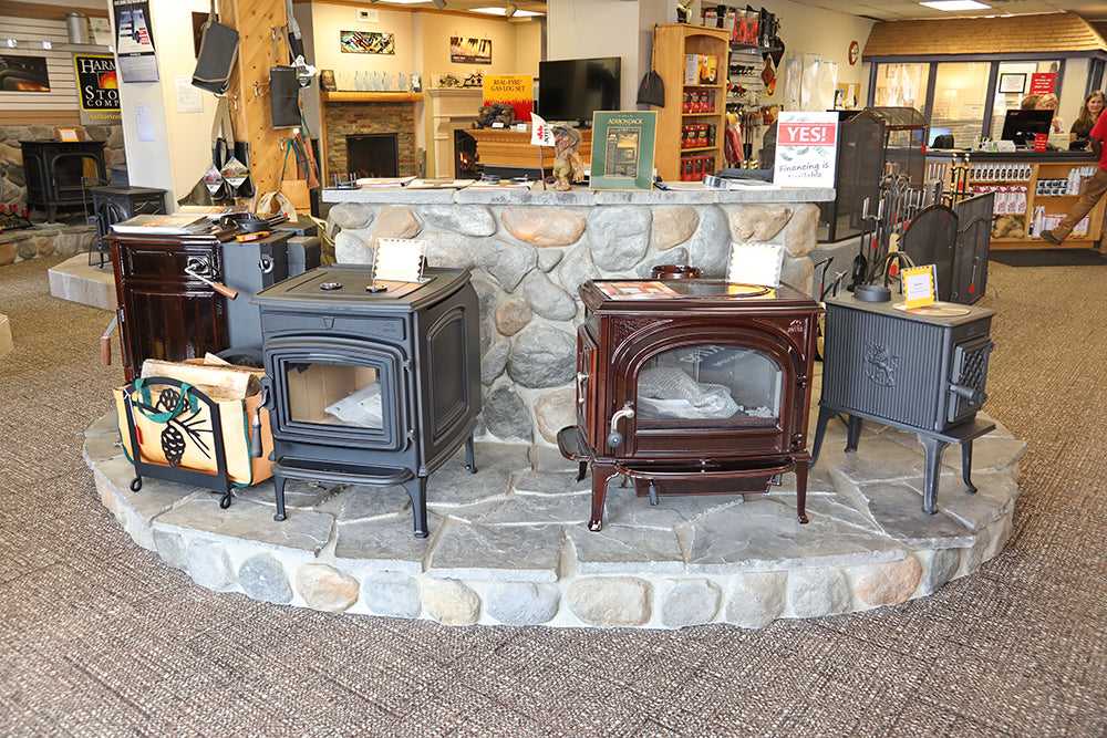 Hearth and Home Shop