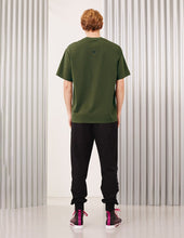Load image into Gallery viewer, MARK FAST Men Casual Jogger Sport Pants