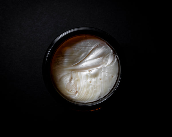 Styling Pomade Pre-Order + FREE LAB SAMPLE