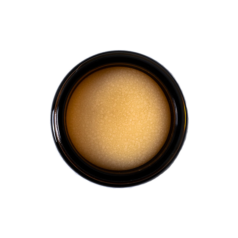 Grapeseed Balm - Arcadian Grooming: Pomade, Beard Care, Men's Grooming Supplies