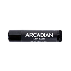 Lip Balm - Arcadian Grooming: Pomade, Beard Care, Men's Grooming Supplies