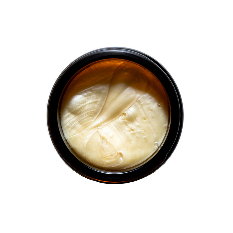 Styling Pomade - Arcadian Grooming: Pomade, Beard Care, Men's Grooming Supplies
