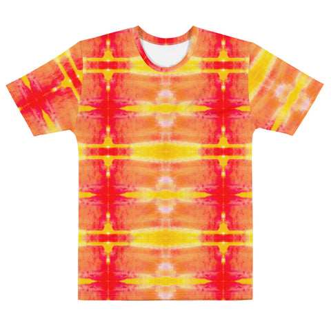 Fire Element Men's T-shirt