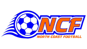 North Coast Football Shop