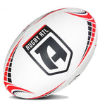 Rugby ATL Rhino Training Ball SZ. 4-Youth
