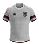 Mens Rugby ATL Replica Jerseys by Paladin