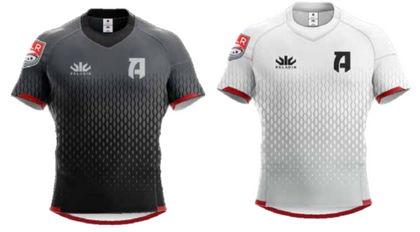 2021 Replica Jerseys