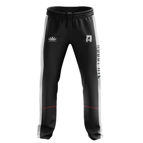 Team Training Pants