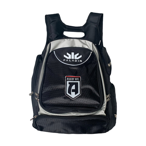 Official Paladin Player Backpack