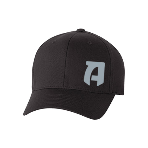 Rugby ATL x Wear Your Roots Baseball Cap