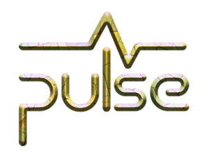 Pulse Publishing