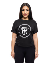 Load image into Gallery viewer, Official RPT Trainer Tee