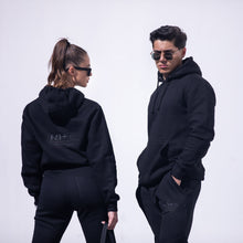 Load image into Gallery viewer, Unisex Premium Hoodie