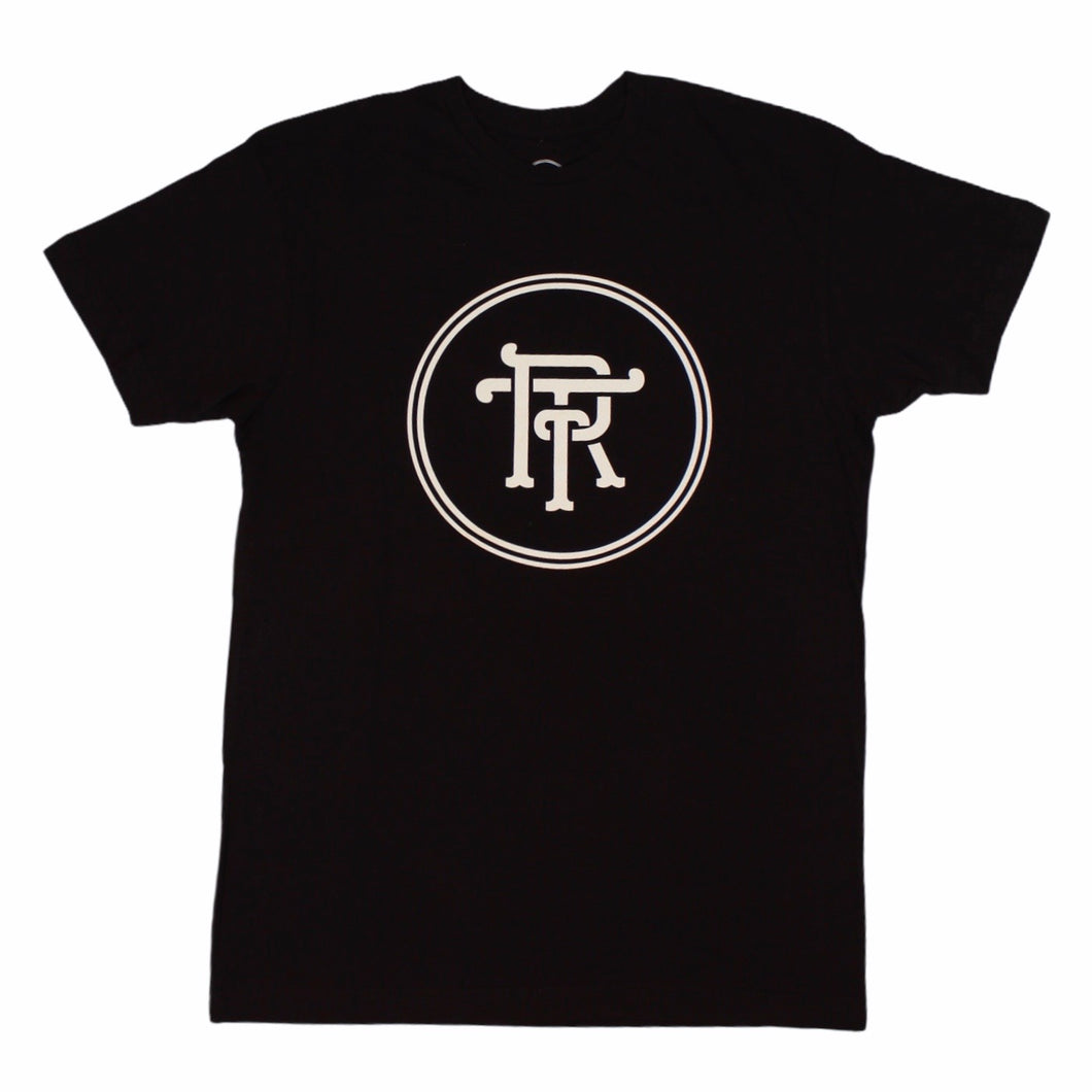 Official RPT Trainer Tee