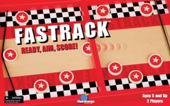 Table Top Cafe Fastrack