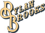 Rylan Brooks
