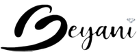 Beyani Beauty (BB Agency LLC)
