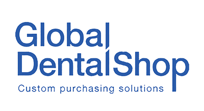 Global Dental Shop
