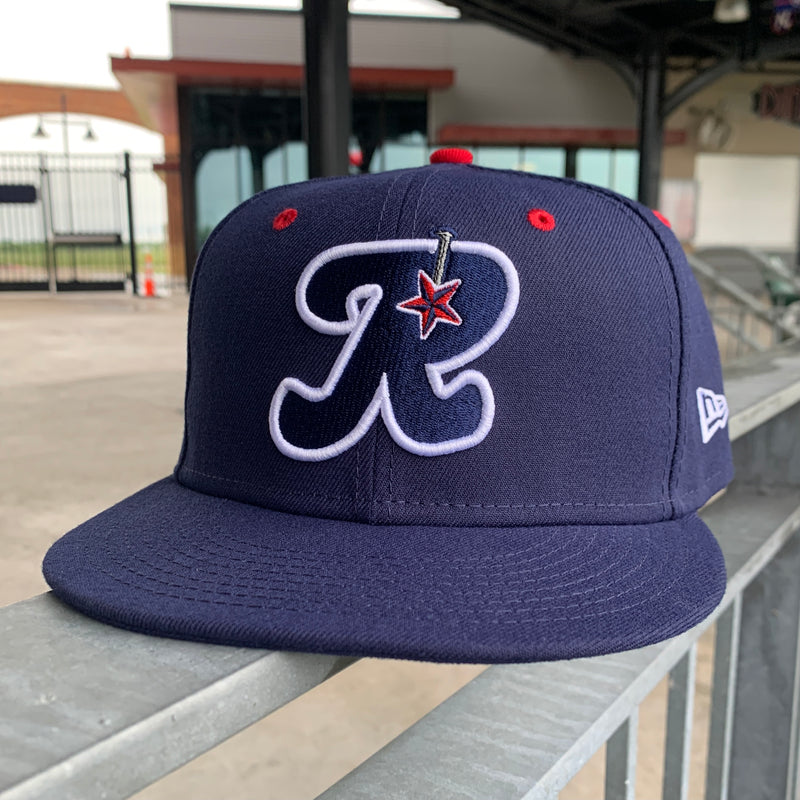 New Era 59Fifty On-Field Fitted Katy R Hat