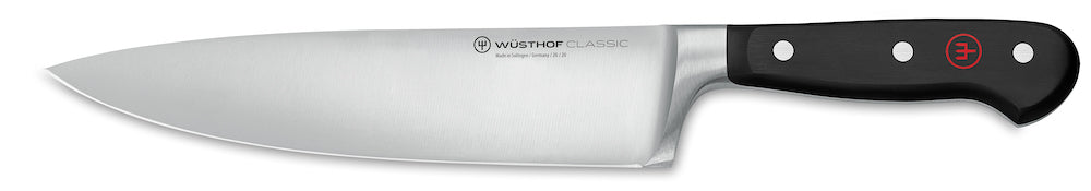 Wusthof Knife Package