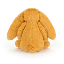 Afbeelding in Gallery-weergave laden, jellycat bashful saffron bunny small BASS6SF