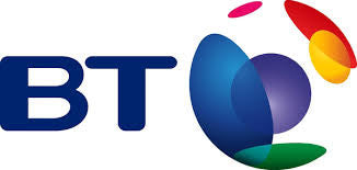 Integrate receives BT Reseller status