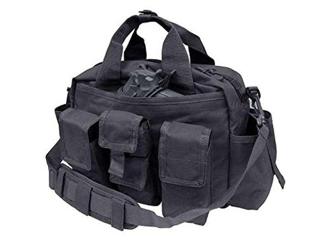 Special Ops / Tactical Response Bag