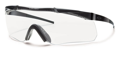 AEGIS Echo Ballistic Glasses