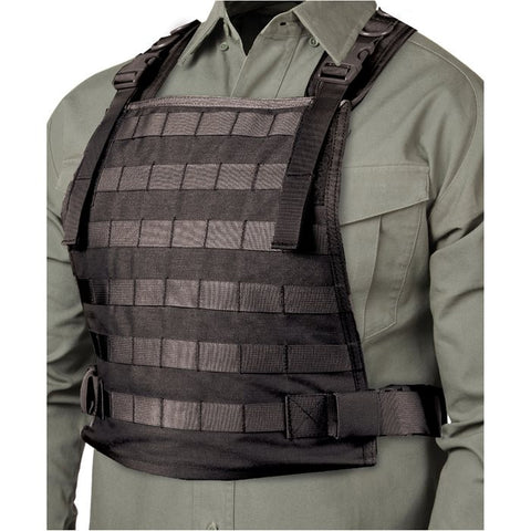 BlackHawk S.T.R.I.K.E. Tactical Plate Carrier Harness