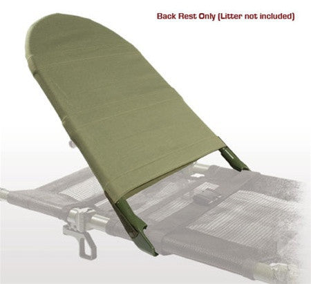 Talon Backrest