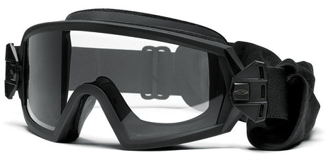 Outside the Wire (OTW) Tactical Goggles