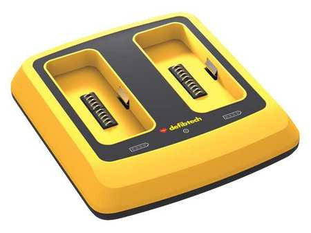 Defibtech Lifeline ARM Battery Charging Station