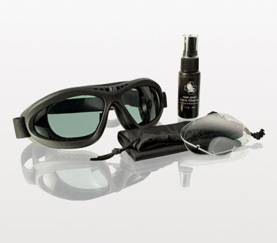 IPRO Tactical Goggle System