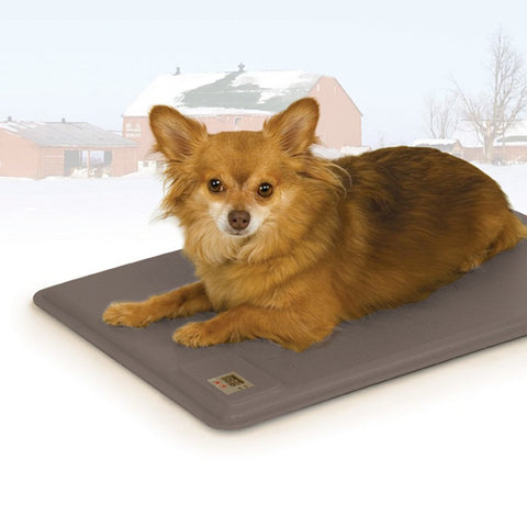 electric heated pet mat woolly dog paws warm art s quality superior of bed waterproof p ebay