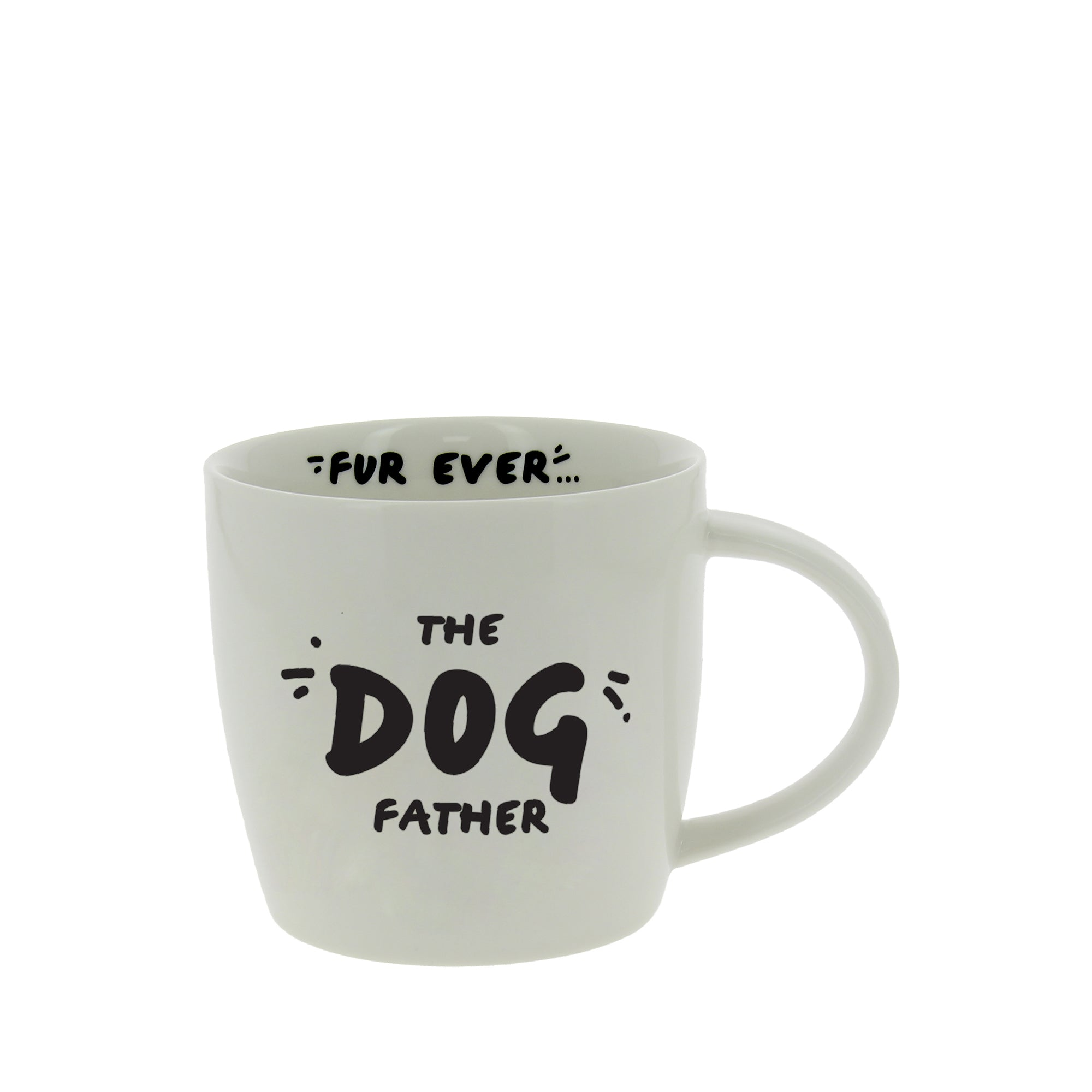 Best in Show - 'The Dog Father' Mug