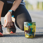 The Perfect Busy Athlete's Snack– What, Why and When To Eat Snacks?