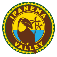 Ipanema Valley
