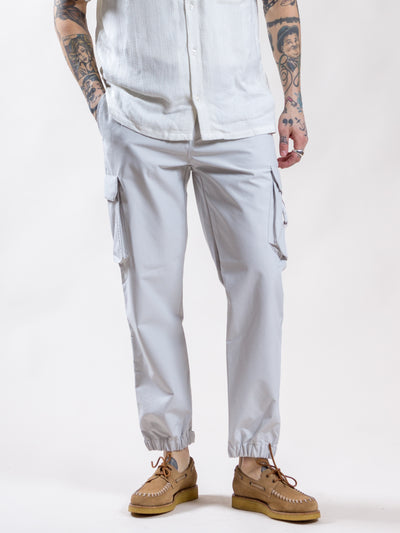 HH ARC S21 OCEAN PANT | 53046 | 823 NIMBUS CLOUD Helly Hansen Archive